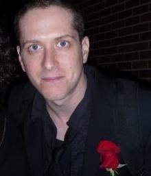 Matt Caplan httpsuploadwikimediaorgwikipediaen88bMat