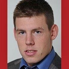 Matt Carey cdn1wwwhockeysfuturecomassetsuploads201403