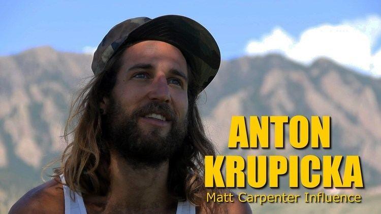 Matt Carpenter (runner) httpsiytimgcomvilKzkevcJXEmaxresdefaultjpg