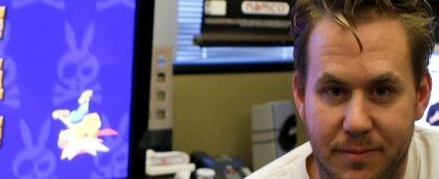 Matt Casamassina IGN39s Matt Casamassina takes up new job at Apple VG247