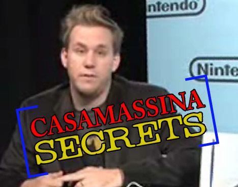Matt Casamassina 30049casamassina705183jpg