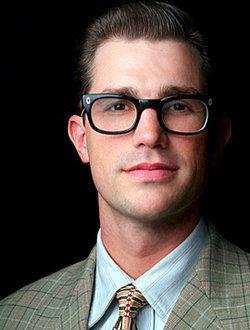 Matt Cavenaugh wwwithacaedudeptsiCavenaugh115210photojpg