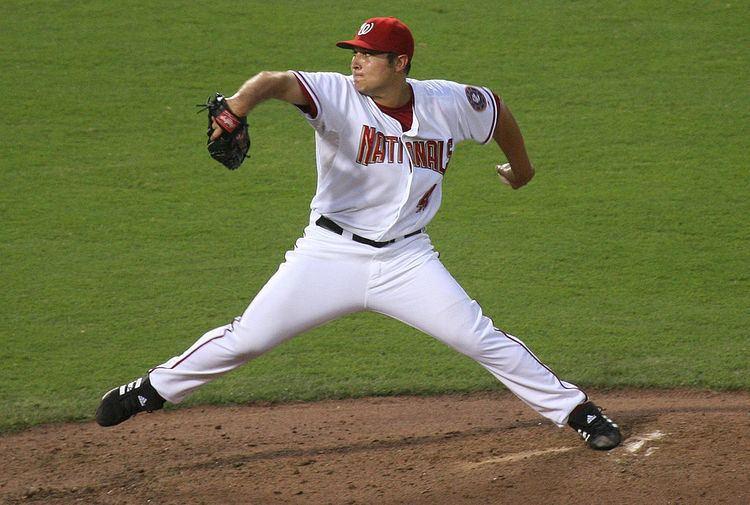 Matt Chico FileIMG 9117 Matt Chicojpg Wikimedia Commons