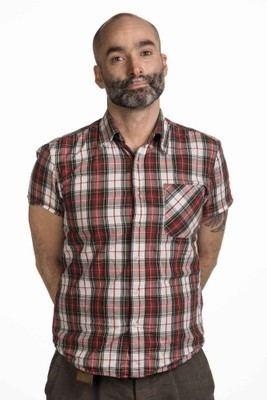 Matt Cook (historian) Professor Matt Cook Department of History Classics and