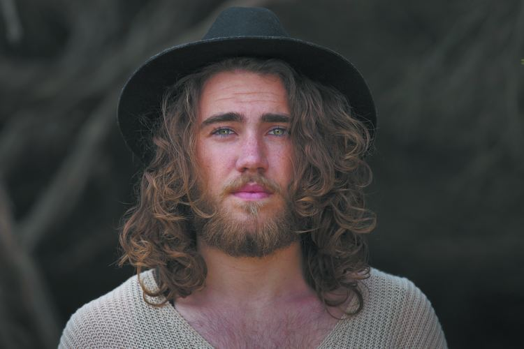 Matt Corby What39s the Story With Matty Corby Beat Magazine