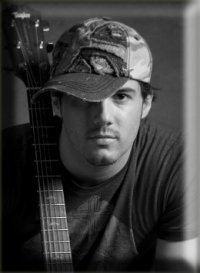 Matt Cusson wwwradiowhatcomimagesFeaturedArtistMattCuss
