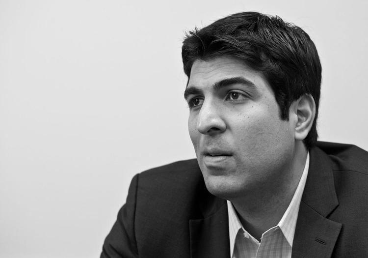 Matt Dababneh Governing in the Digital Age Comstocks magazine