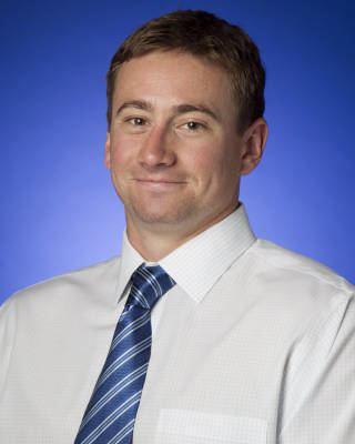 Matt Danowski Matt Danowski Bio Duke University Blue Devils Official Athletics