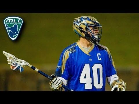 Matt Danowski Matt Danowski Week 8 Goals vs Chesapeake YouTube