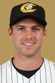 Matt Davidson (baseball) wwwmilbcomimages571602generic180x270571602jpg