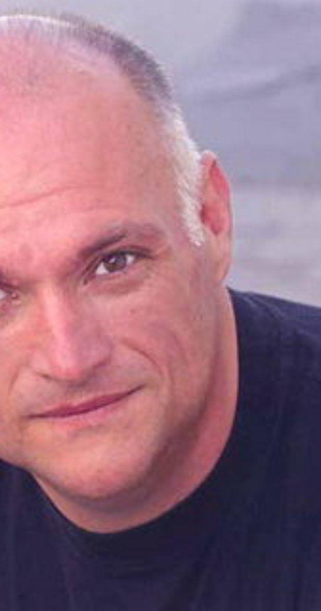 Matt DeCaro Matt DeCaro IMDb