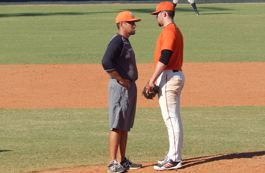 Matt Deggs College Baseball Insider Your Home for College Baseball