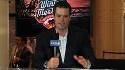 Matt Diaz Matt Diaz Stats Fantasy News MLBcom