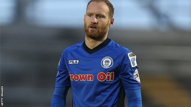 Matt Done BBC Sport Transfer Deadline Day Sheffield United sign