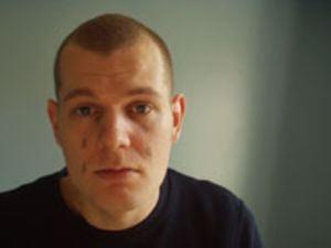 Matt Elliott (musician) Domino Artists Matt Elliott