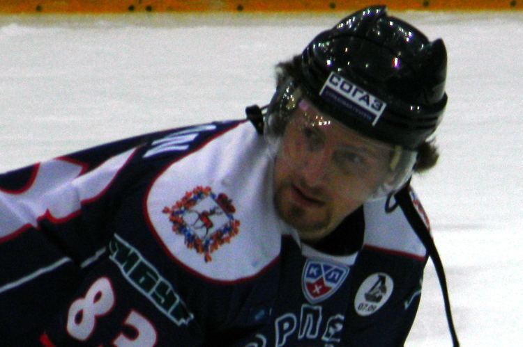 Matt Ellison FileMatt Ellison 20111027JPG Wikimedia Commons