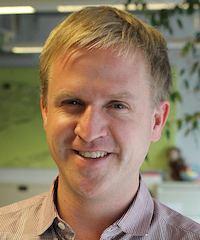 Matt Flannery Thank you Kiva a letter from Kiva39s CoFounder amp CEO