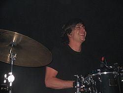Matt Flynn (musician) httpsuploadwikimediaorgwikipediacommonsthu