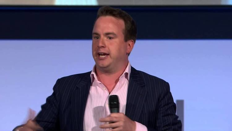 Matt Forde Fight for your right to political party Matt Forde