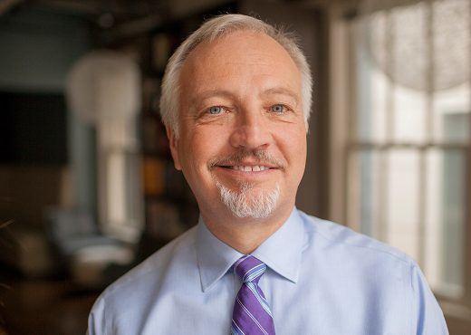 Matt Foreman (activist) wwwhaasjrorgsitesdefaultfilesstylesmaindet
