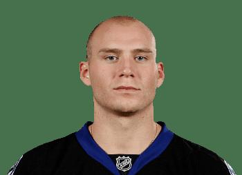 Matt Fornataro Matt Fornataro Stats Chicago Blackhawks ESPN