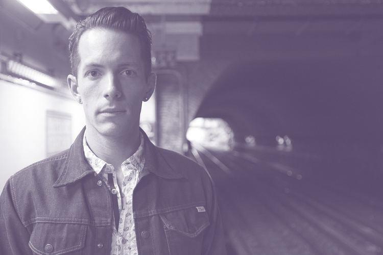 Matt Frey music by matt frey
