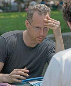 Matt Graham (Scrabble) wwwnewyorkercomwpcontentuploads201202Matt