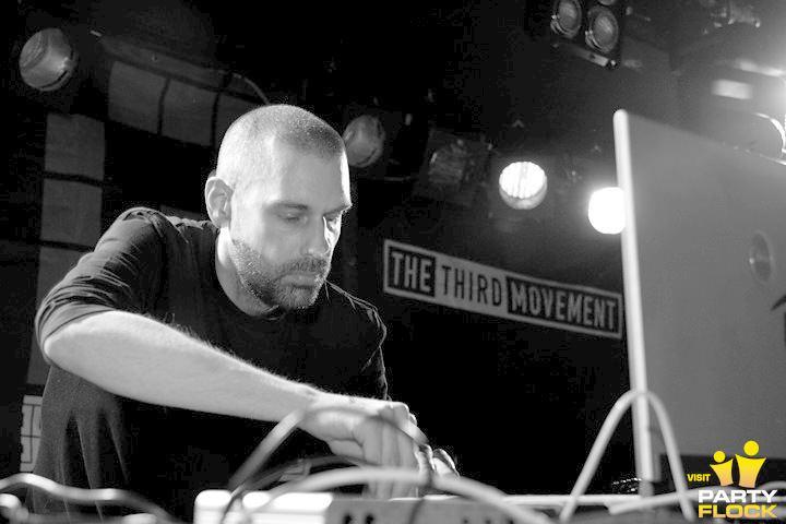 Matt Green (musician) Matt Green Matthew Green DJ DJ Matt Green