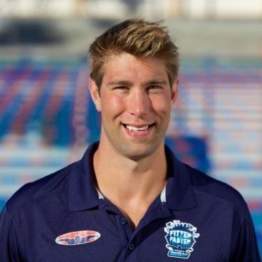 Matt Grevers Swim Clinics With Matt Grevers Swim Clinics produced by