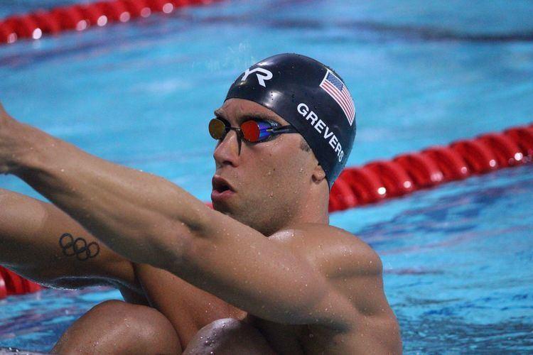 Matt Grevers wwwswimmingworldmagazinecomnewswpcontentuplo