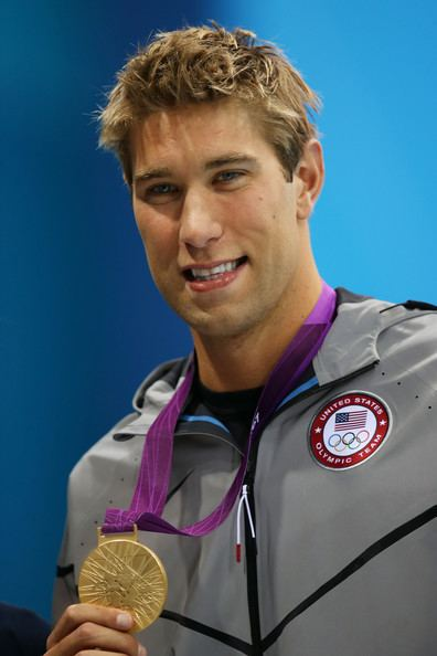 Matt Grevers Matt Grevers Photos Olympics Day 3 Swimming Zimbio