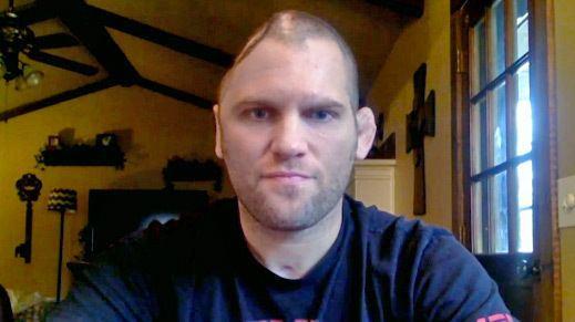 Matt Grice Matt Grice facing more surgery but wonampacirct rule out