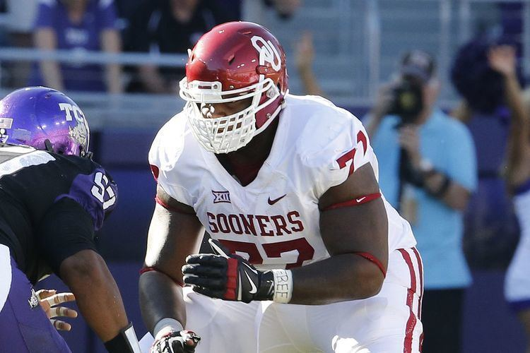 Matt Hall (American football) Colts sign guard Dionte Savage waive tackle Matt Hall and guard