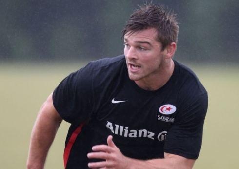Matt Hankin Kelly Brown39s Scotland axe could hit Matt Hankins