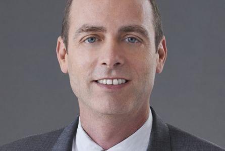 Matt Hanna Esquire Network Ups Matt Hanna To EVP Original Programming Deadline