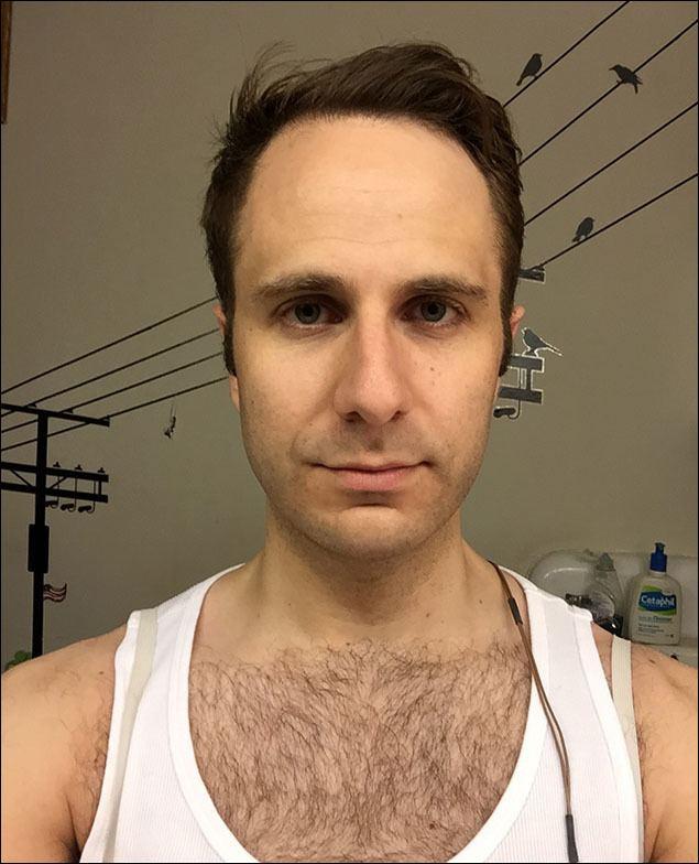Matt Harrington (actor) staticplaybillcom21198944b3a6406da817fdb5472a