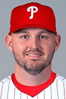 Matt Harrison (baseball) mlbmlbcommlbimagesplayersheadshot457448jpg