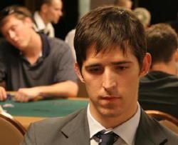 Matt Hawrilenko Poker News Matt Hawrilenko Profile GosuGamers