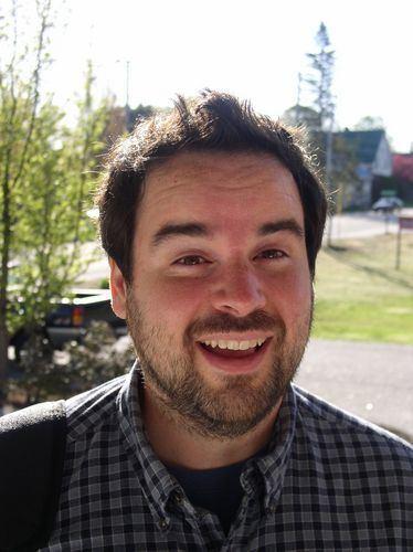 Matt Hongoltz-Hetling httpspbstwimgcomprofileimages21987371305