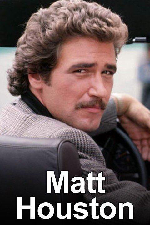 Matt Houston wwwgstaticcomtvthumbtvbanners439144p439144