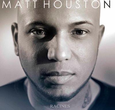 Matt Houston Matt Houston