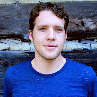 Matt Jenkins wwwsongwriteruniversecomwpwpcontentuploads2