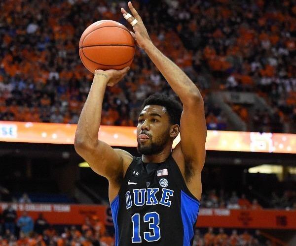 Matt Jones (basketball) DraftExpress Matt Jones DraftExpress Profile Stats Comparisons
