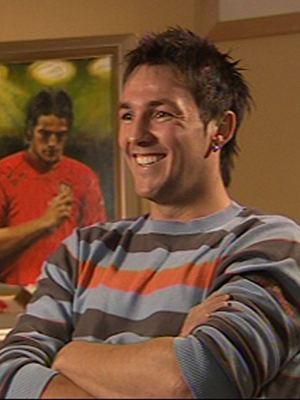 Matt Jones (footballer, born 1980)