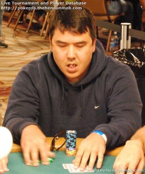Matt Keikoan pokerdbthehendonmobcompicturesMatthewKeikoan1djpg