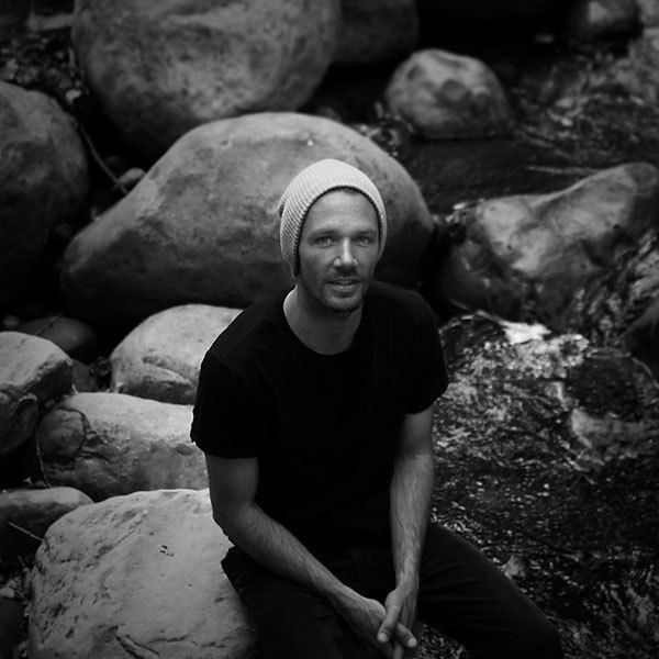 Matt Kleiner Filmmaker Feature Matt Kleiner Korduroytv