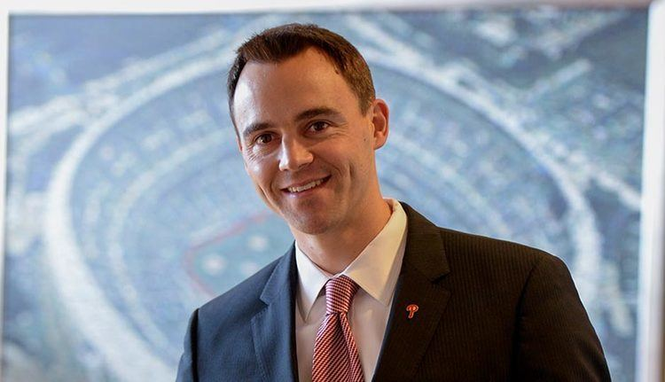 Matt Klentak Phillies Name Matt Klentak New General Manager News