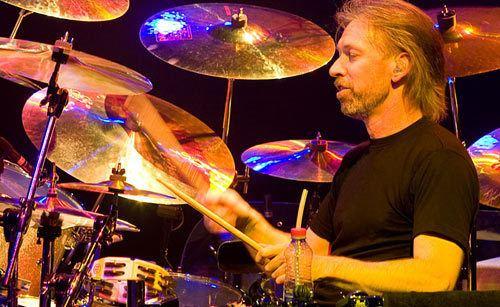 Matt Letley drummerszonemediaartists200050951217201221572