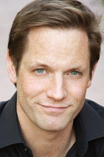 Matt Letscher Pictures amp Photos of Matt Letscher IMDb