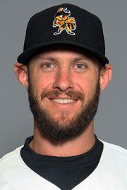Matt Long (baseball) wwwmilbcomimages543461t561180x270543461jpg